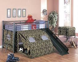 Camo Crib Bedding Paint Camouflage Pattern Camo Bedroom Set Baby Nursery Room Ideas