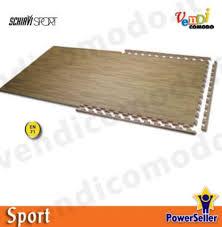 tappeti ad incastro tappeto materasso incastro parquet schiavi sport tatami 100x100x1