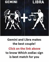 Gemini Meme - dopl3r com memes gemini libra 饶 a gemini and libra makes the