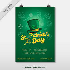 s day s day flyer paso evolist co