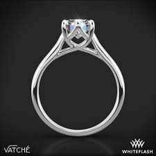 images of engagement rings royal crown solitaire engagement ring by vatche 347