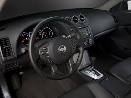 nissan altima coupe 2017 interior 2010 nissan altima price photos reviews u0026 features