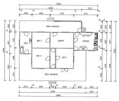 colonial home plans with photos dalby removal homes queenslander and colonial homes
