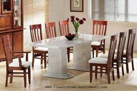 furniture small curtains dining room buffet ideas decorate