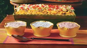 Dinner Casserole Ideas 21 Quick Fix Comforting Casseroles Southern Living