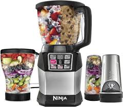 black friday home depot nutri ninja ninja nutri ninja auto iq compact system 6 speed blender black