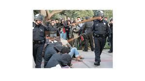 Pepper Spray Meme - uc davis pepper spray cop is now a meme