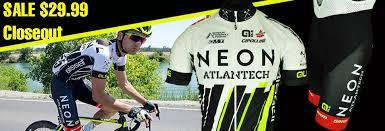 best black friday cycling apparel deals pro u0026 retro cycling jerseys bib shorts apparel free usa shipping