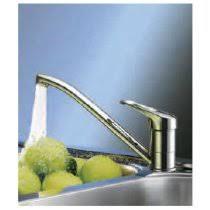 Franke Kitchen Faucet Kitchen Faucet Lld 821