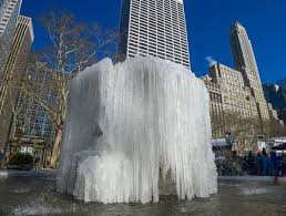 images frozen niagara falls business insider