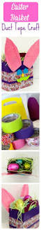 411 best everything duct tape images on pinterest duck tape