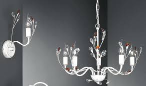 fancy lights for home decoration fancy lights for home decoration home decoration distinctive