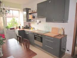 ikea küche grau emejing gebrauchte ikea küche pictures unintendedfarms us