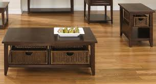 table eye catching amiable ashley furniture coffee table and end