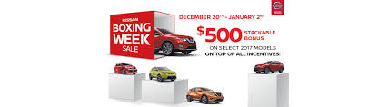 used 2015 nissan juke for 2015 nissan juke with km for sale sold in newmarket 2015