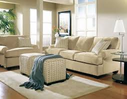 casual living room decorating ideas decor color ideas amazing