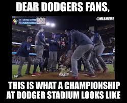 Dodgers Suck Meme - i hate the dodgers photos facebook
