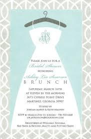 brunch invitation wording ideas lovely bridal shower wording for invitation ideas wedding