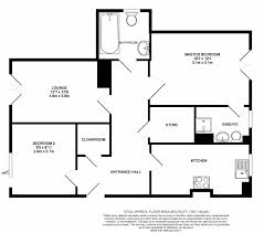 2 bedroom flat for sale in balmoral way kings heath birmingham