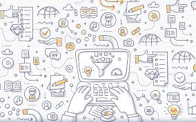 Plan Icon Stock Photos Images Amp Pictures Shutterstock The Top 10 Content Marketing Trends For 2017 The Shutterstock Blog