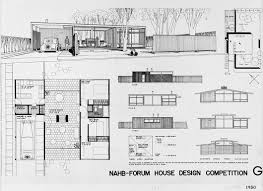 architectural drawing sheet format interior design