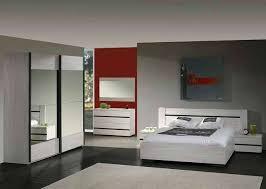hotel chambre avec miroir au plafond design dintacrieur chambre pour avec miroir pour des