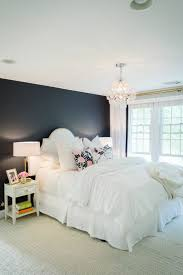Navy Bedroom 302 Best Dream Room Images On Pinterest Bedroom Ideas Bedrooms