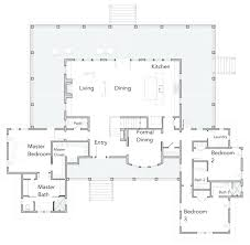 best single house plans open modern floor plans best single floor plans images on