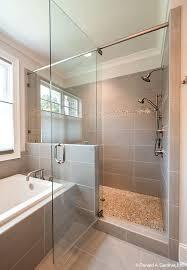 Small Bathroom Designs With Walk In Shower 52 Best Master Bath Images On Pinterest Bathroom Ideas Bathroom