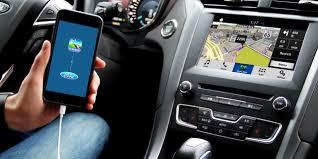 lexus apple integration apple teams with hertz to manage fleet of self driving vehicles