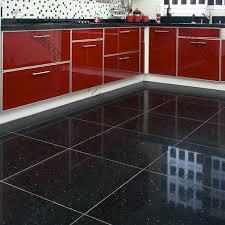 Shiny Or Matte Bathroom Tiles Cultured Marble Quartz Bathroom Wall Tiles Matte Finish Buy