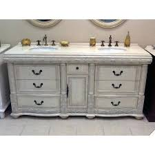 72 Inch Single Sink Vanity Capricious 72 Bathroom Vanity U2013 Elpro Me
