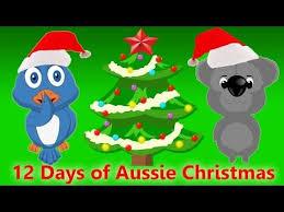 best 25 free christmas songs ideas on pinterest christmas