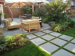 Backyard Floor Ideas Innovative Patio Flooring Options Outdoor Decorating Concept
