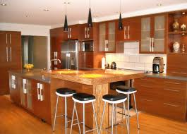 Kitchen Cabinets Direct From Factory Mesmerize All Wood Kitchen Cabinets Online Tags Kitchen Cabinets