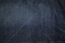 Blau Schwarz Muster Kostenlose Foto Textur Muster Blau Schwarz