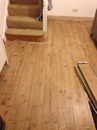 Installing Laminate Flooring Underlayment Floor Design How To Install Swiftlock Flooring Design With