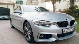 bmw 435i series dubizzle dubai 4 series bmw 435i m coupe 2014 low price free