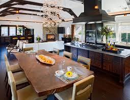 Travertine Dining Room Table 18 Stone Dining Table Design Design Trends Premium Psd