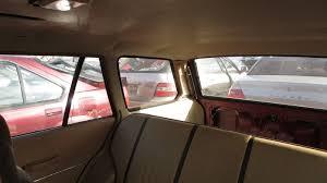 auto junkyard hayward 1980 toyota corolla station wagon u2013 junkyard find
