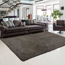 Area Rugs 10 X 12 Cheap by Thomasville Marketplace Luxury Shag Rugs