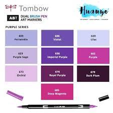 shades of purple color shades of purple purple color lipstick krepim club