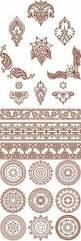 die besten 25 mandala tätowierung ideen auf pinterest böhmische