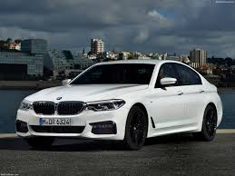 bmw 5 series bmw 5 series 2017 picture 8 of 255
