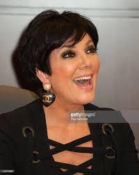 kris jenner diamond earrings kris jenner signs copies of new book