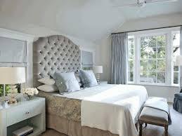 Cozy White Bedroom Bedroom Design Ideas For Women Brown Wall Mounted Wardrobe Cozy