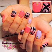 nails etcetera with priscilla home facebook