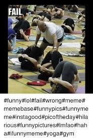 Meme Fail - fail