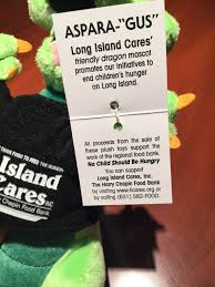 merchandise u2022 long island cares inc