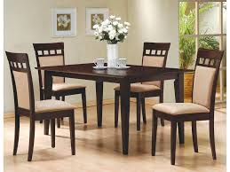coaster dining room sets coaster dining room dining table 100771 adams furniture
